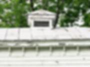 KSL roof detail.jpg