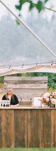 lauren_peter_wedding_jeremiahandrachel_0