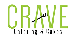 Crave Catering and Cakes_Western Montana