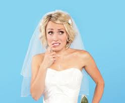 10 Most Common Wedding Planning Mistakes Couples Make