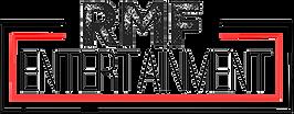 rmf-logo-header-v2.png