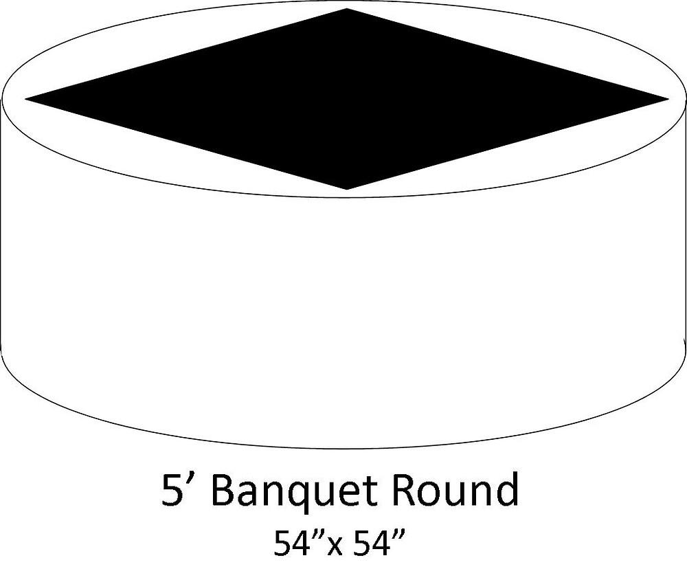 Round 54x54.jpg