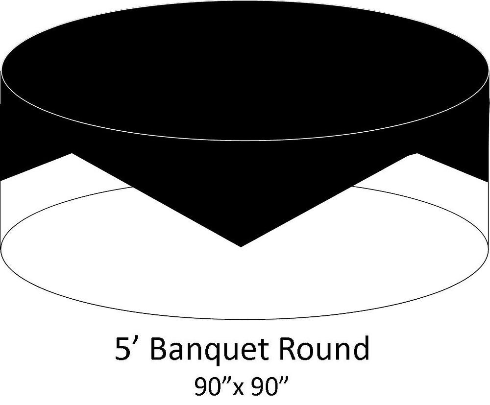 Round 90x90.jpg