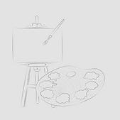 EBA_Website Sketches_Grey-05.png