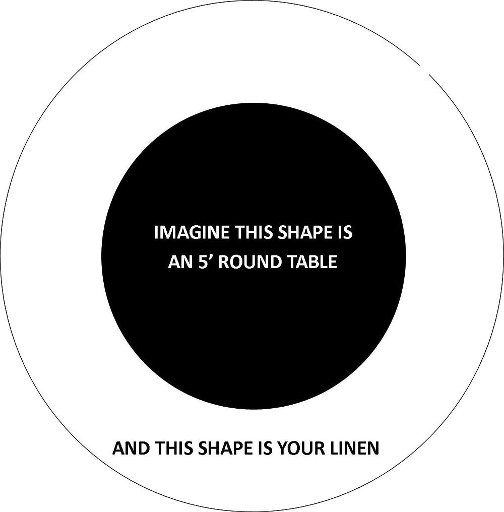 Round Linen 1.jpg