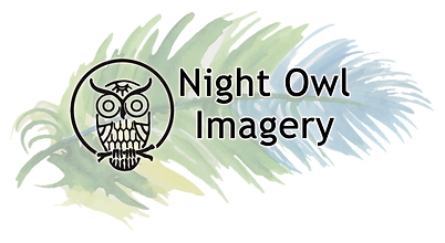 Night Owl Imagery_Western Montana Weddin