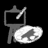 EBA_Website Sketches-05.png