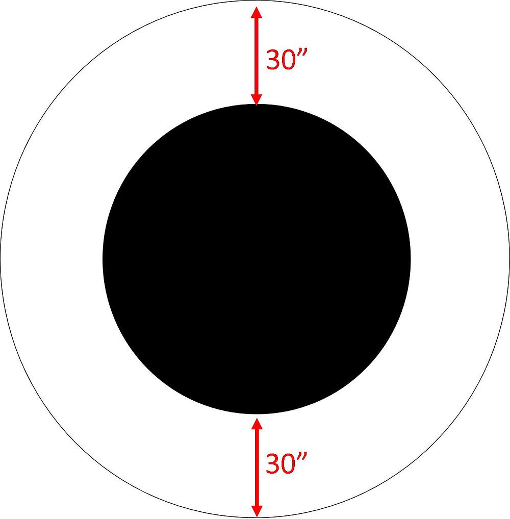 Round Linen 3.jpg