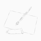 EBA_Website Sketches_Light Grey-01.png