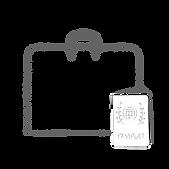 EBA_Website Sketches-06.png