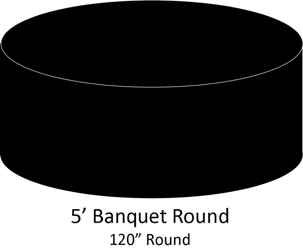 Round 120.jpg
