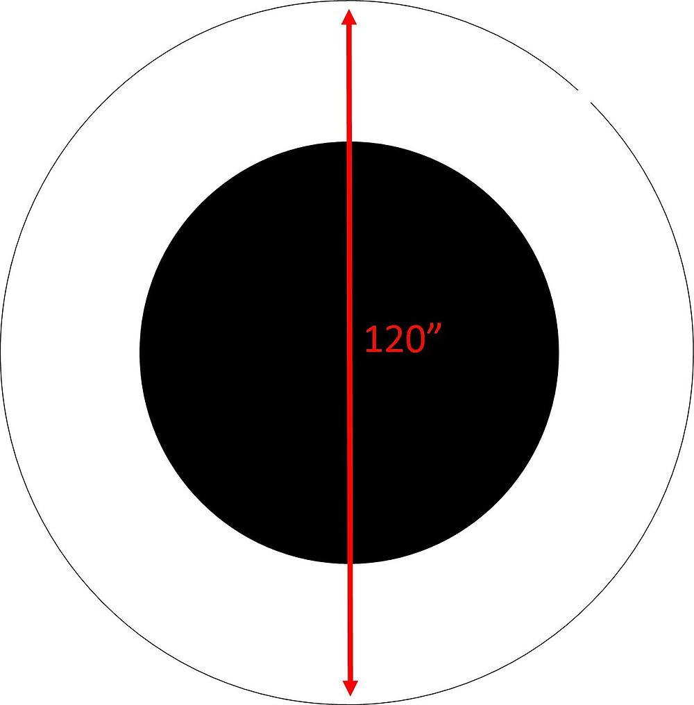 Round Linen 4.jpg