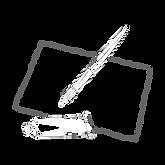 EBA_Website Sketches-01.png