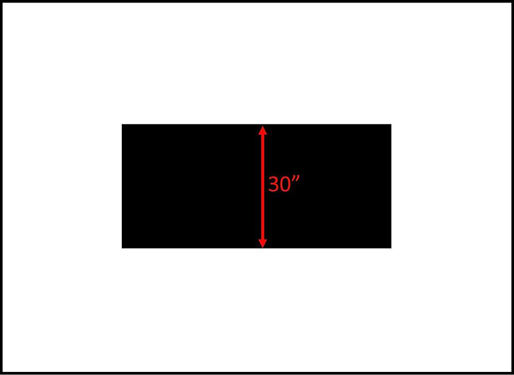 Rec Linen 5.jpg