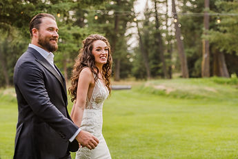 Montana Wedding Planner_Events by Autumn