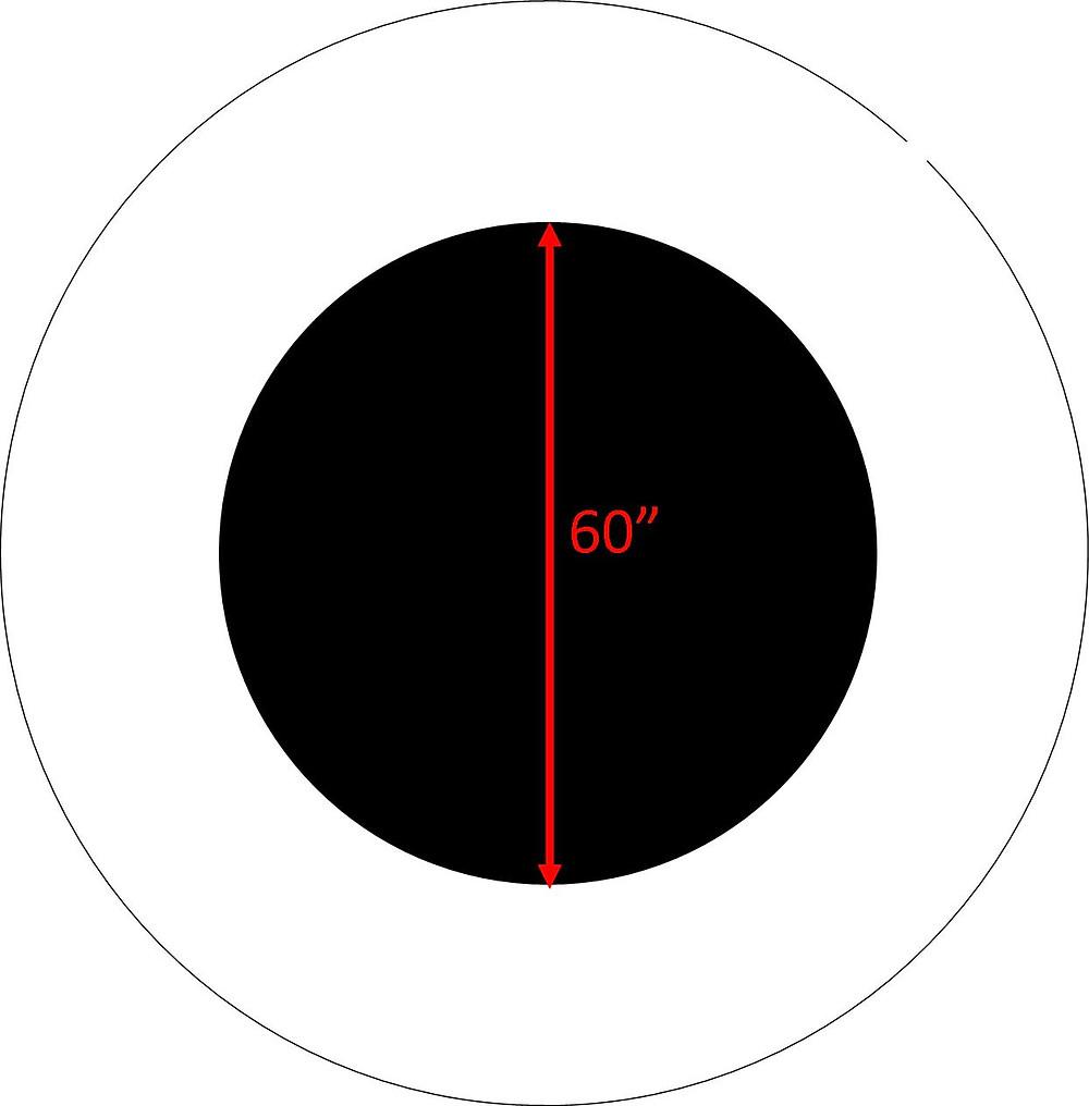 Round Linen 2.jpg