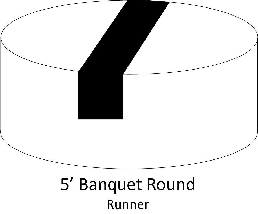 Round with Runner.jpg