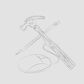 EBA_Website Sketches_Grey-08.png