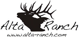 Alta Ranch_Western Montana Wedding Assoc