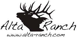 Alta Ranch_Western Montana Wedding Assoc
