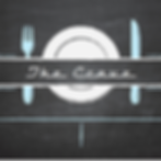 The Crave Logo.png