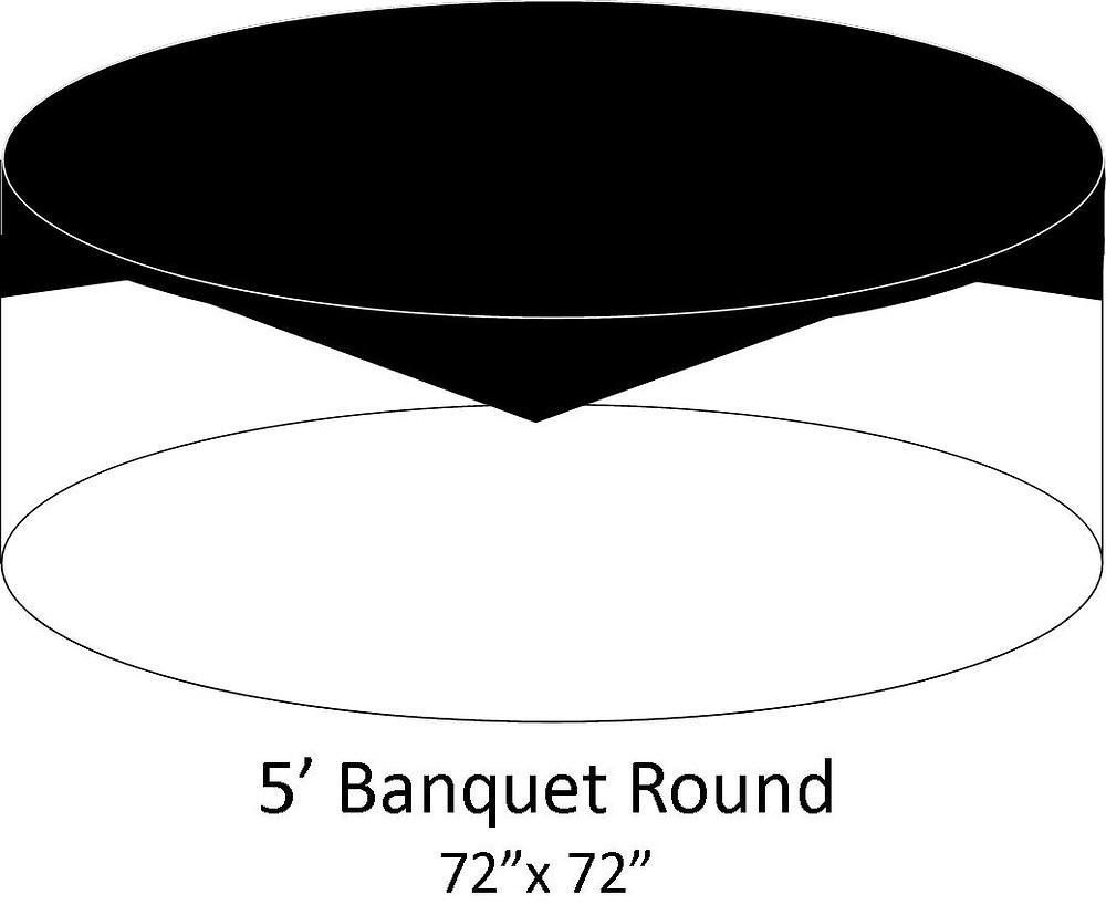 Round 72x72.jpg