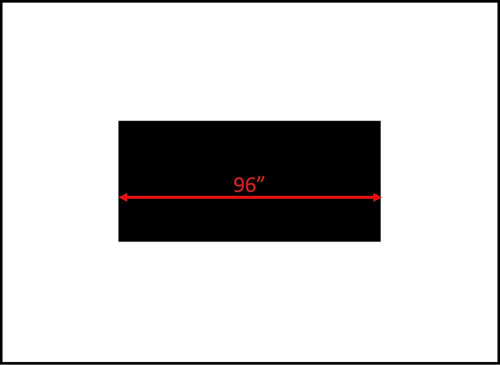 Rec Linen 2.jpg