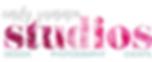 Studios Logo.png