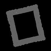 EBA_Website Sketches-03.png