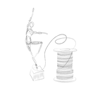 EBA_Website Sketches-04.png
