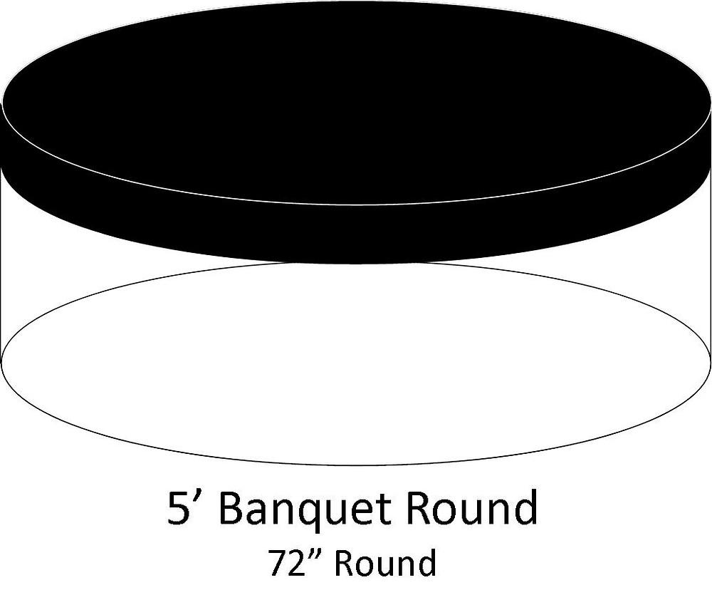 Round 72 .jpg
