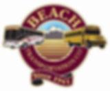 Beach Transportation_Western Montana Wed