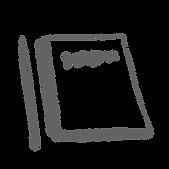 EBA_Website Sketches-02.png