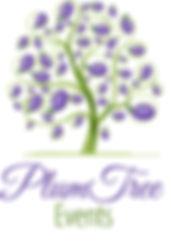 Plumtree Events_Western Montana Wedding