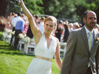 Top 10 Tips to planning the perfect wedding