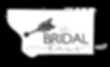 BridalHausMT-01.png