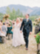 lauren_peter_wedding_jeremiahandrachel_0