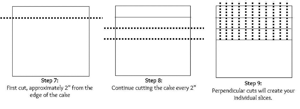 cake cutting diagram - square.jpg