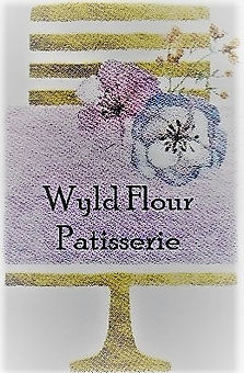 Wyld Flour Patisserie_Western Montana We