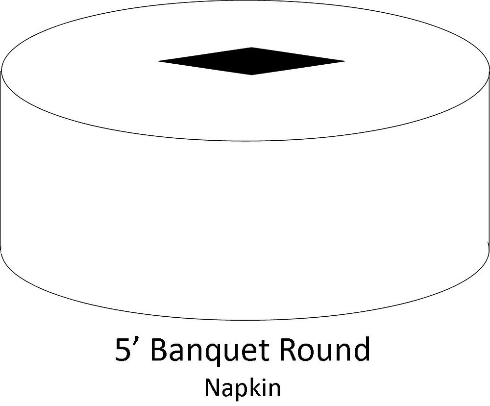 Round with Napkin.jpg