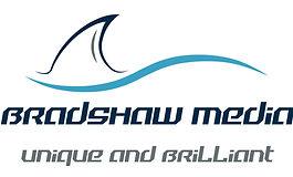 Bradshaw Media_Western Montana Wedding A