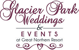 Glacier Park Weddings_Western Montana We