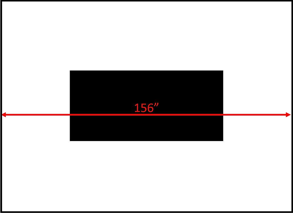 Rec Linen 4.jpg
