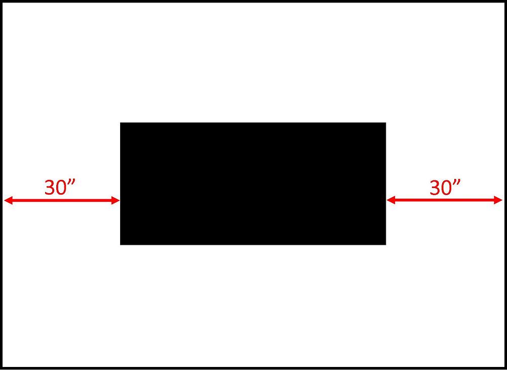 Rec Linen 3.jpg