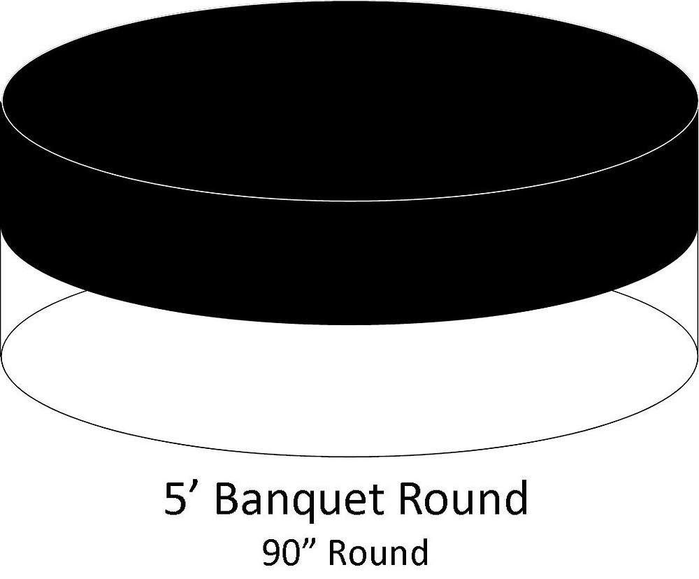 Round 90.jpg