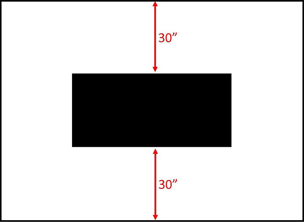 Rec Linen 6.jpg