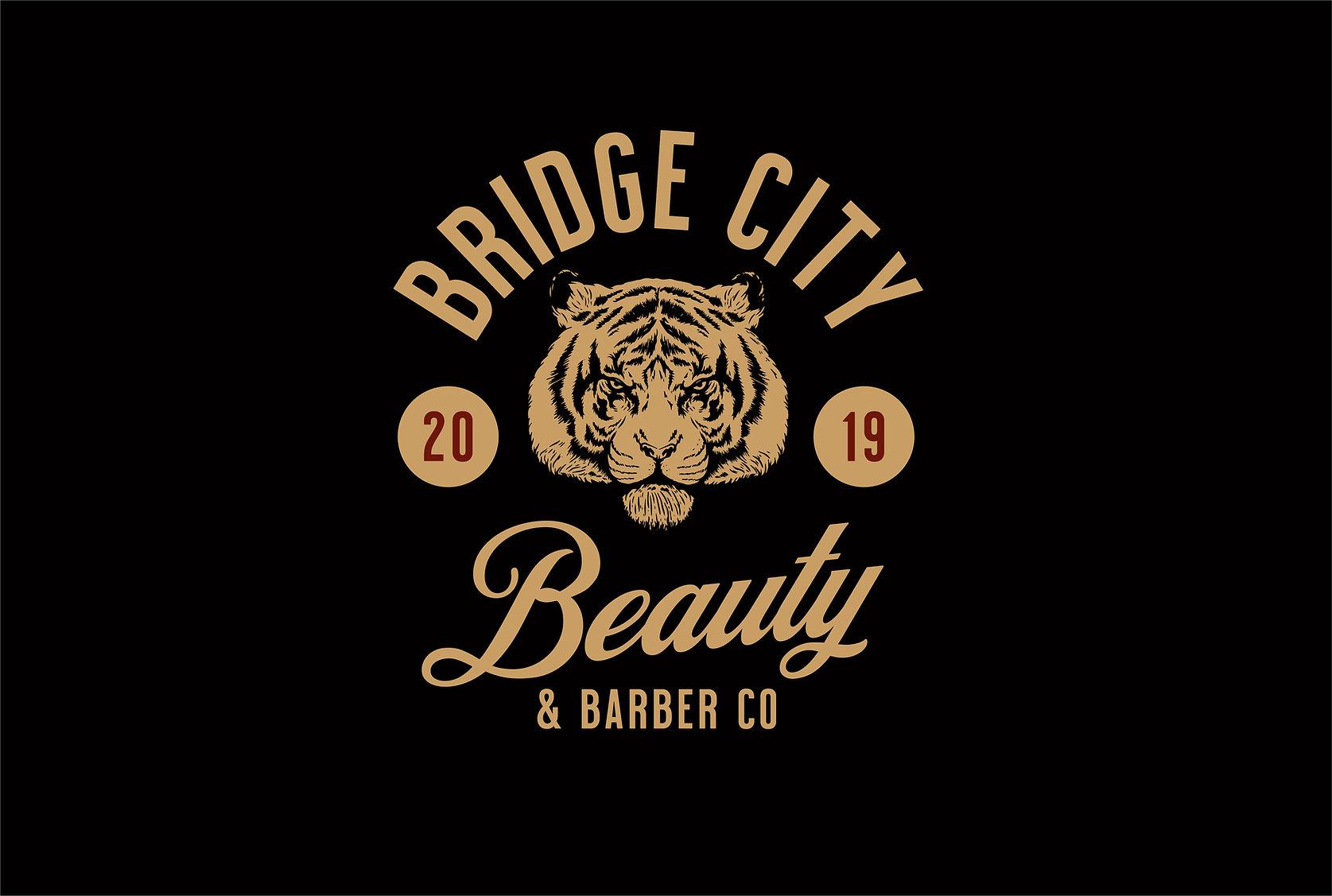 bcb logo 2.jpg