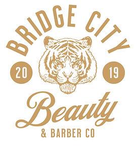 BCB logo.jpg
