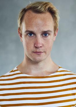 Nils Granberg.jpg
