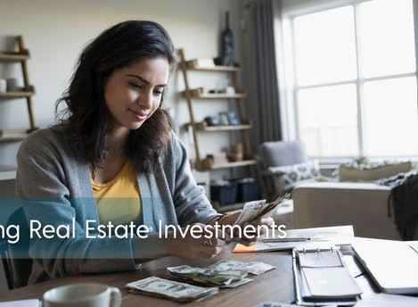 How a Malta Plan Supports Real Estate Investment